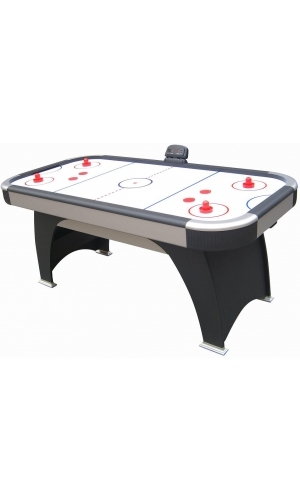 "Air Hockey Tisch Garlando ""Zodiac"""