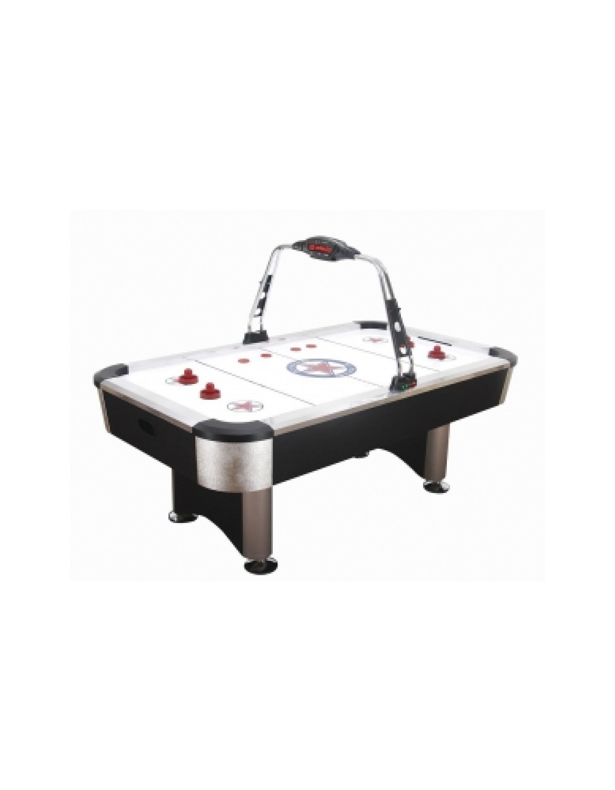 "Air Hockey Tisch Garlando ""Stratos"""