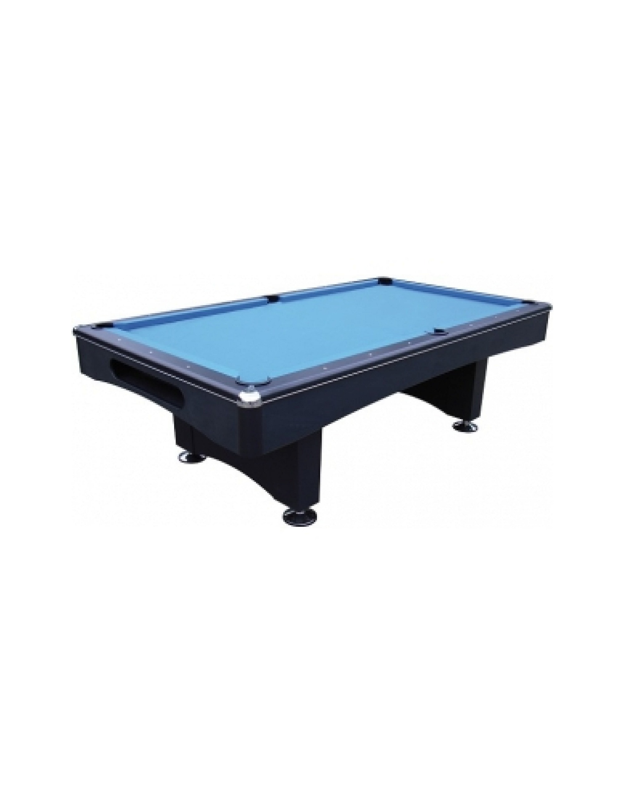 Billardtisch BLACK-POOL , 9 ft.